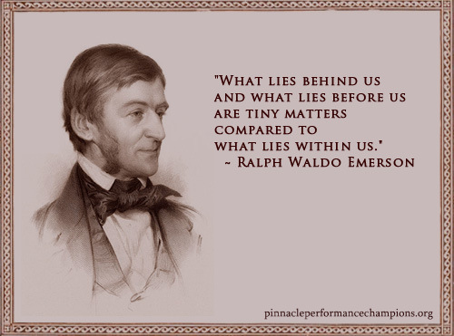 ralph-waldo-emerson-quote