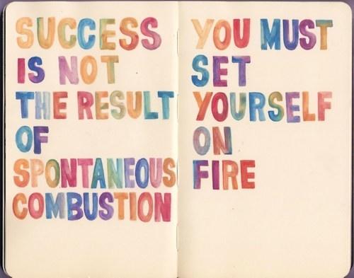 SuccessFire