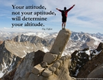Zig – Attitude NotAptitude
