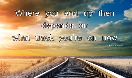 Success Track