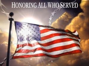honoring_vets
