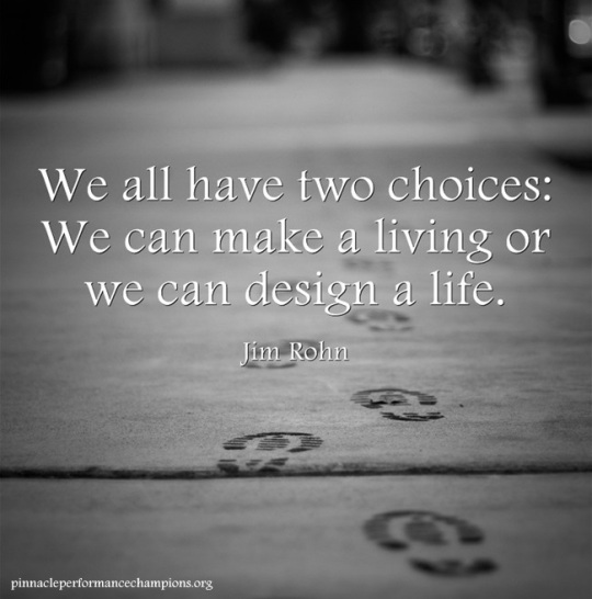 We-all-have-two-choices