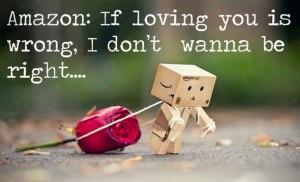 amazon-love6