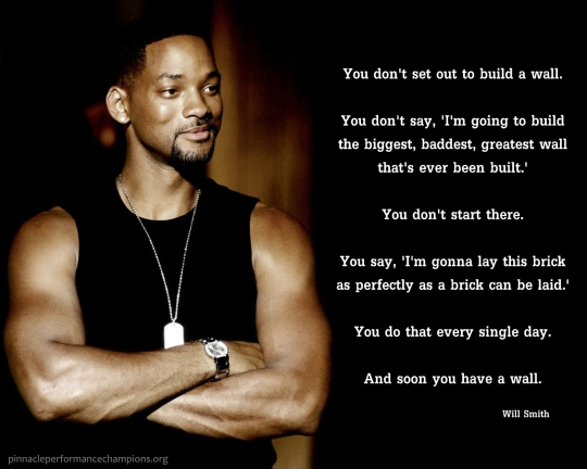 Will-Smith-Perfect Brick