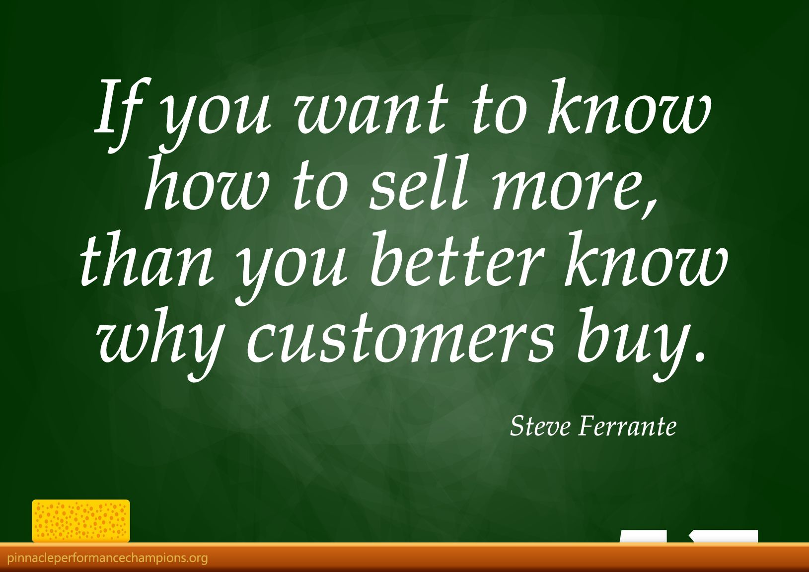 Quotes About Sales Positive Sales Quotes Unique 30 Motivational Sales Quotes To