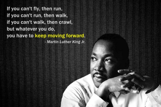 MLK_Keep_Moving_Forward