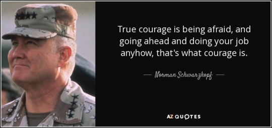 true-courage-norman-schwarzkopf