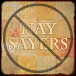 No-Nay-Sayers