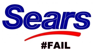 Sears Fail