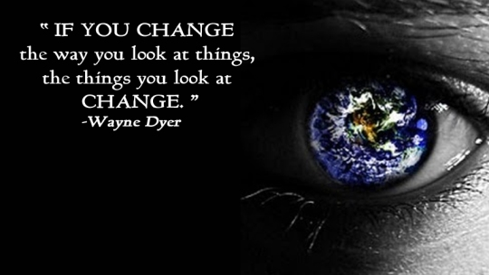 Wayne-Dyer-if-you-change-1