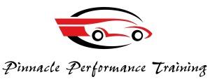 Pinnacle Performance Training Logo