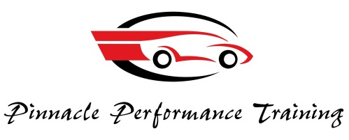 Pinnacle Performance Training Logo