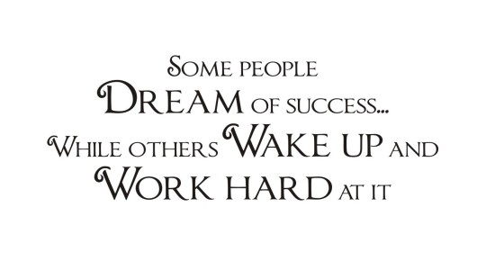 some-people-dream-of-success-while-others-wake-up-and-work-hard-at-it-22