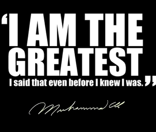 Ali_the Greatest
