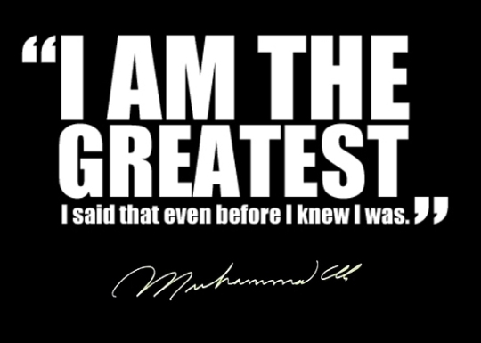 Ali_The Greatest 1