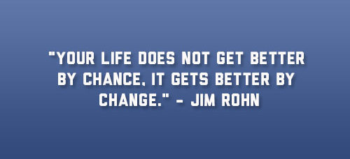 jim-rohn-change quote