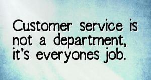 cust-serv-is-not-a-dept