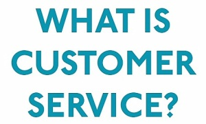 what-is-customer-service