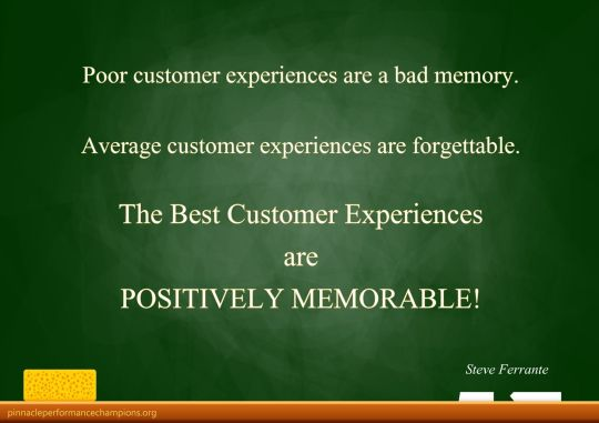 the-best-customer-experiences-are-positively-memorable